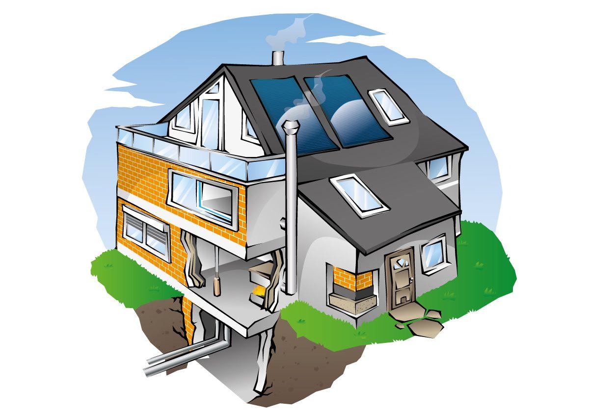 Energieeffizienz für Kofler